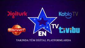 Yıldız EN TV Yeni Yayın Dönemi