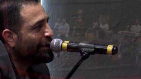 İsmail Altunsaray-Turnam Devredip Gezerken