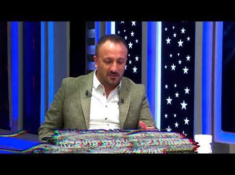 Yıldız En TV Yeni Yayın Dönemi Sayın Üzeyir ENGİN Tarafından Açıklanacak.